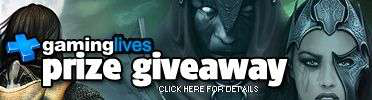 Two Worlds II Royal Edition Giveaway