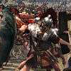 Total War: Rome 2 – Review