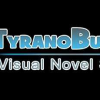 TyranoBuilder Visual Novel Studio – Review
