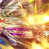 Ultra Street Fighter IV – Review
