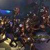 The Incredible Adventures of Van Helsing – E3 Preview