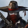 The Incredible Adventures of Van Helsing – Review
