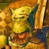 Warhammer Online: Wrath of Heroes – Preview