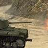 Interview With Wargaming.net's CEO, Viktor Kislyi