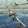 World Of Warplanes – Hands-On Preview