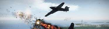 War Thunder – Preview