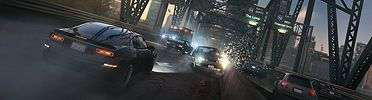 Watch_Dogs – Review