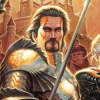 Acoustic Gaming: Lords of Waterdeep