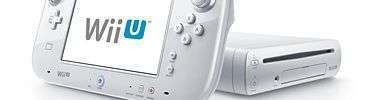 The Wii U – Hands-On Preview