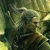The Witcher 2 at the BAFTAs