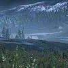 The Witcher 3 – Interview With Gameplay Producer Marek Ziemak