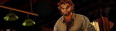 The Wolf Among Us: Episode One – Review
