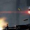 Wolfenstein: The New Order – Preview