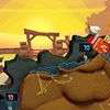 Worms: Revolution &#8211; Review