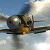 Gamescom 2011: World of Warplanes Preview