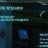 XCOM: Enemy Unknown – E3 Preview