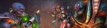 XCOM: Enemy Unknown – Preview
