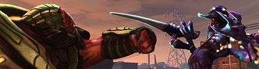 XCOM: Enemy Unknown – Review