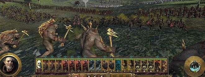 TWwarhammerrev2