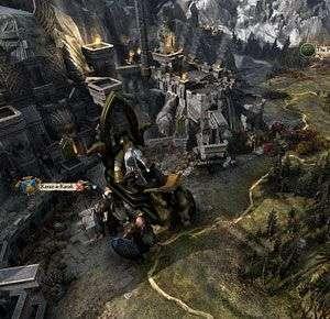 TWwarhammerrev3