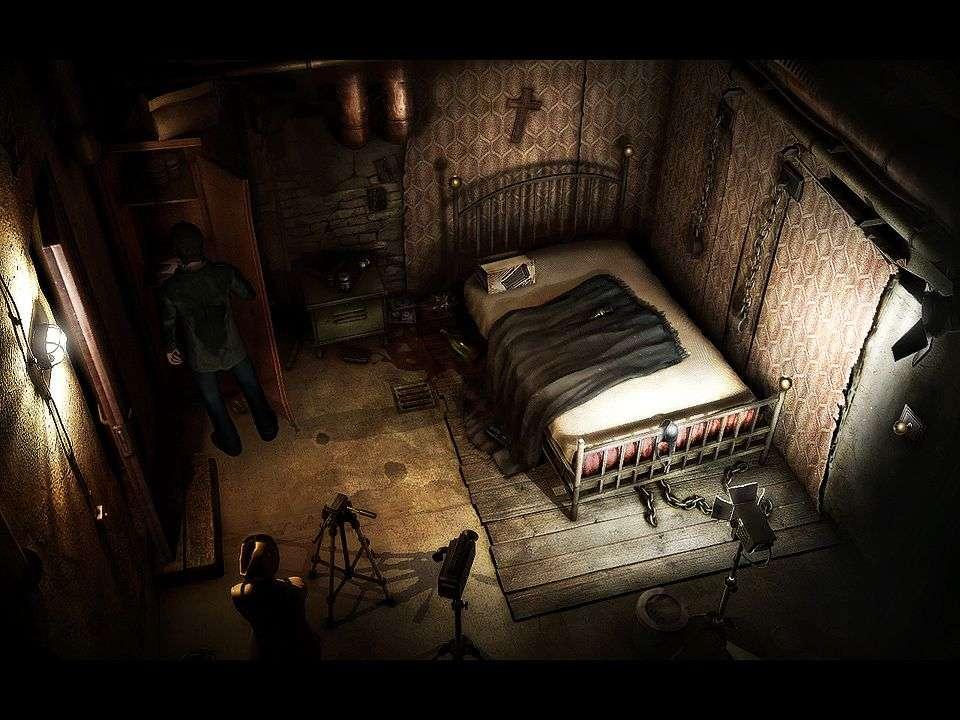 http://www.gaminglives.com/wp-content/uploads/black_mirror_2_gall08_LRG.jpg