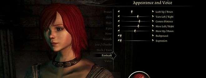 evolving character creation gaminglives