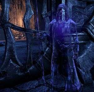 Gaming Lives » The Elder Scrolls Online – Review