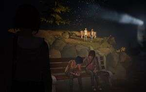 lifeisstrangeep5rev3