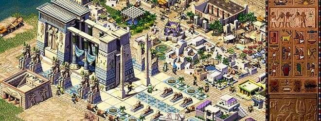 replay_pharaoh2