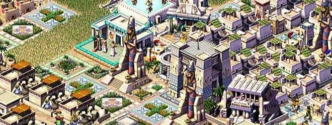 replay_pharaoh4