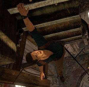 uncharted4rev1