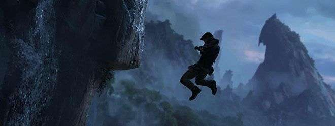 uncharted4rev10