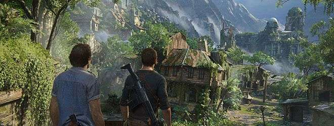 uncharted4rev2