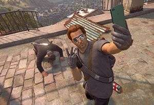 uncharted4rev5