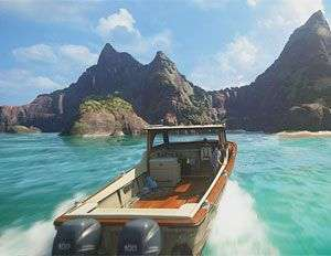 uncharted4rev7