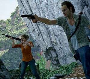 uncharted4rev9